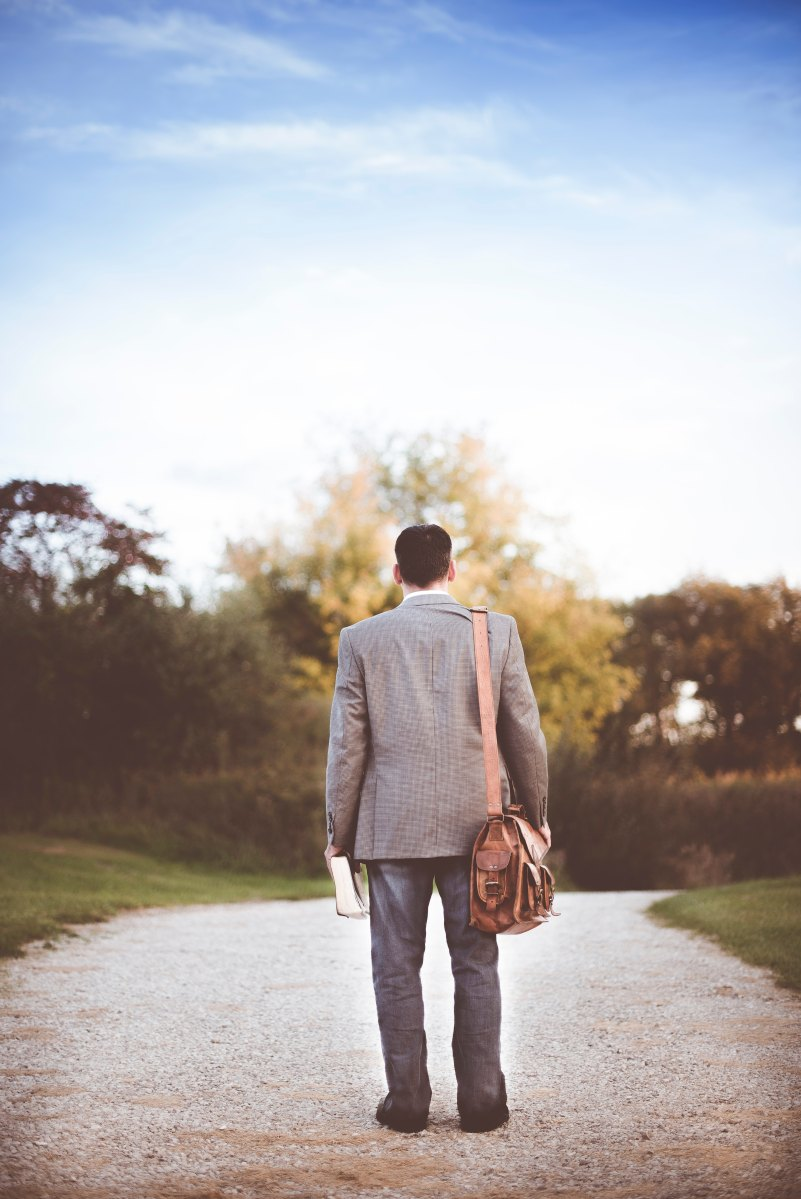 仕事人生を諦めない! 40歳からの逆転キャリア計画